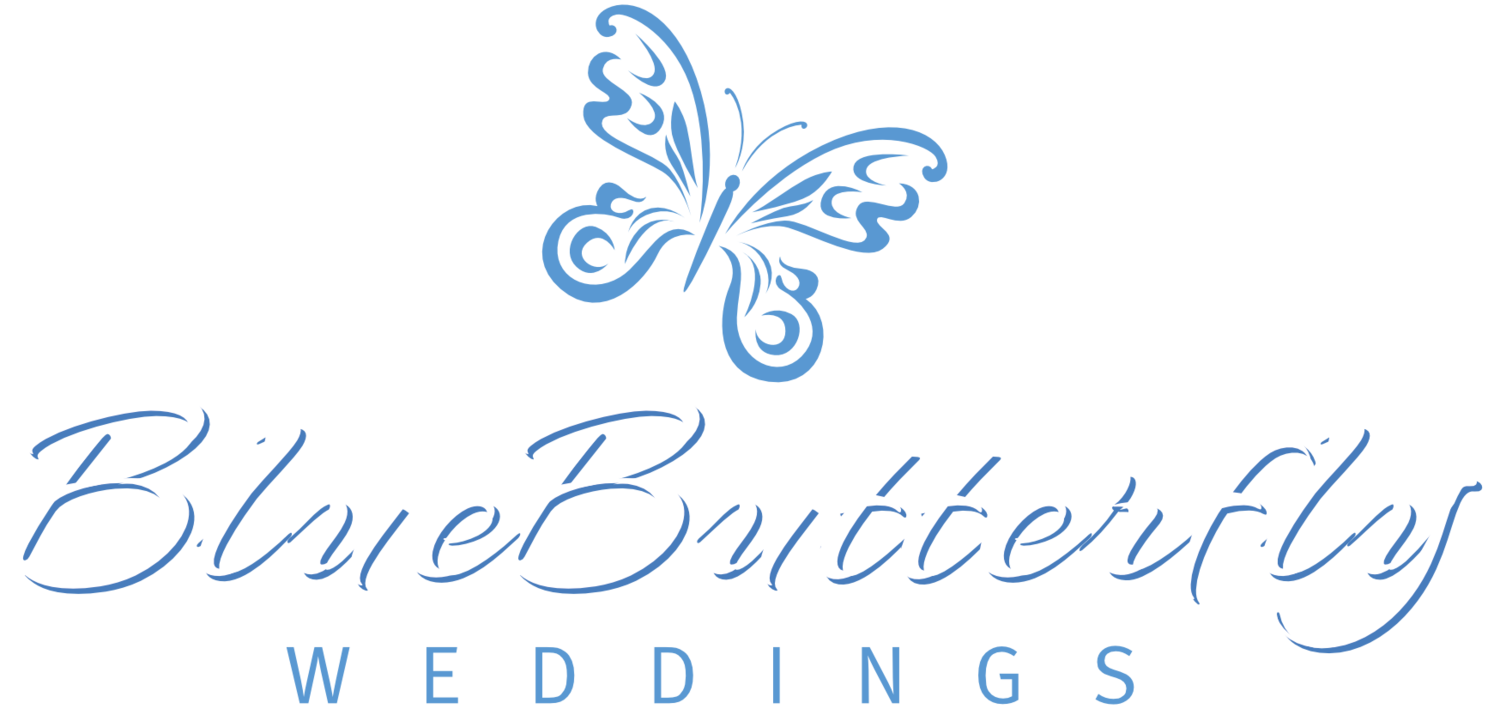 Wedding Planning & Venue Decoration Specialists I Cardiff, South Wales