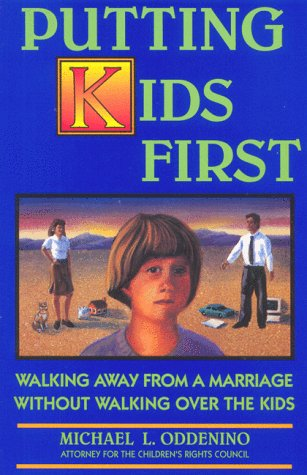 KidsFirst.jpg