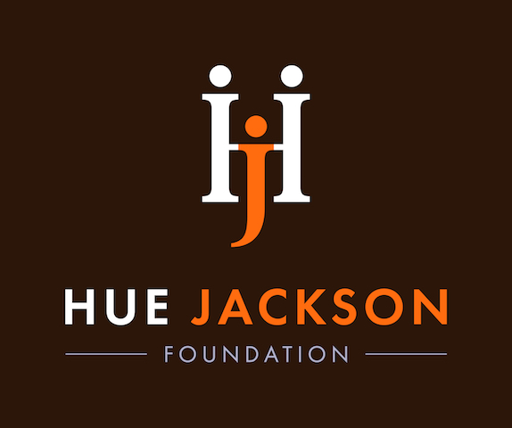 Hue Jackson Foundation