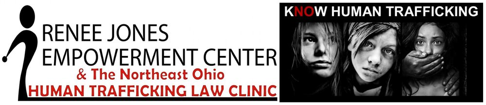 cropped-FINAL-RJEC-HT-LAW-CLINIC-WEBSITE-BANNER.jpg