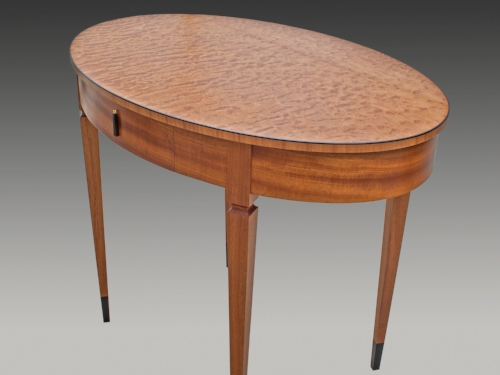 ray-finan-oval sapele table.jpg