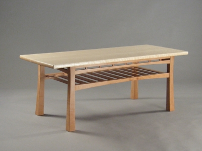 DaleHelms-Coffee Table.jpg