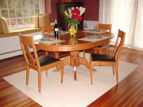 WaltStanley-Dining Set.jpg