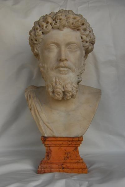 romeins portret bart 024 resized.jpg