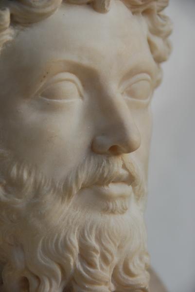 romeins portret bart 011 resized.jpg