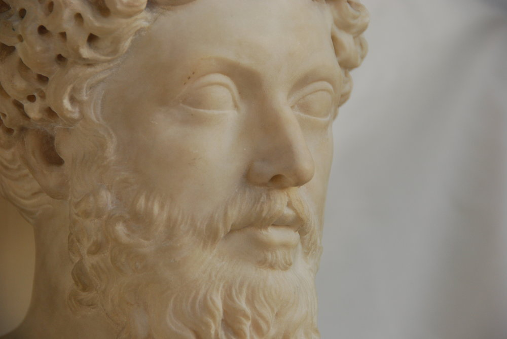 romeins portret bart 026.JPG