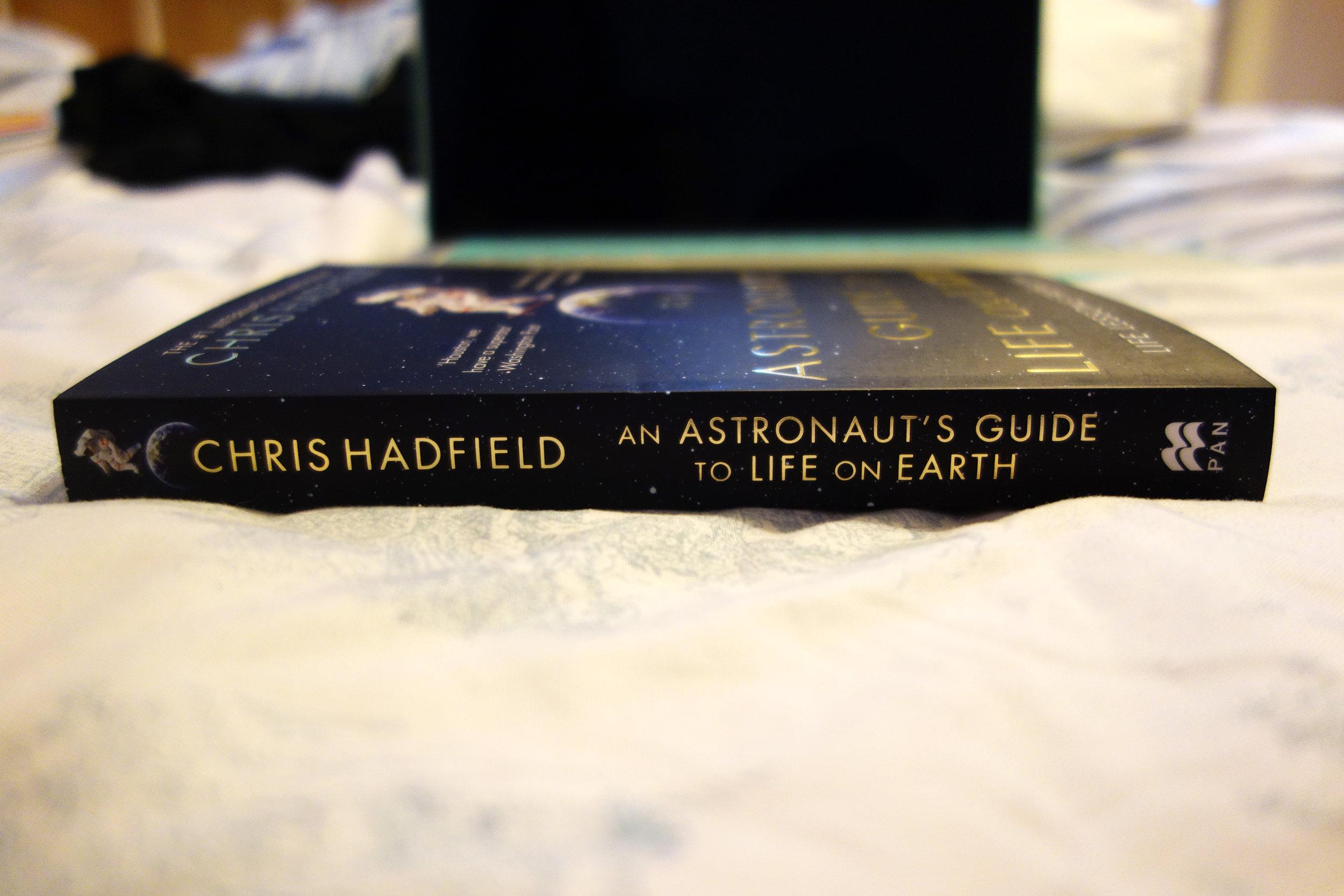 Reading list books