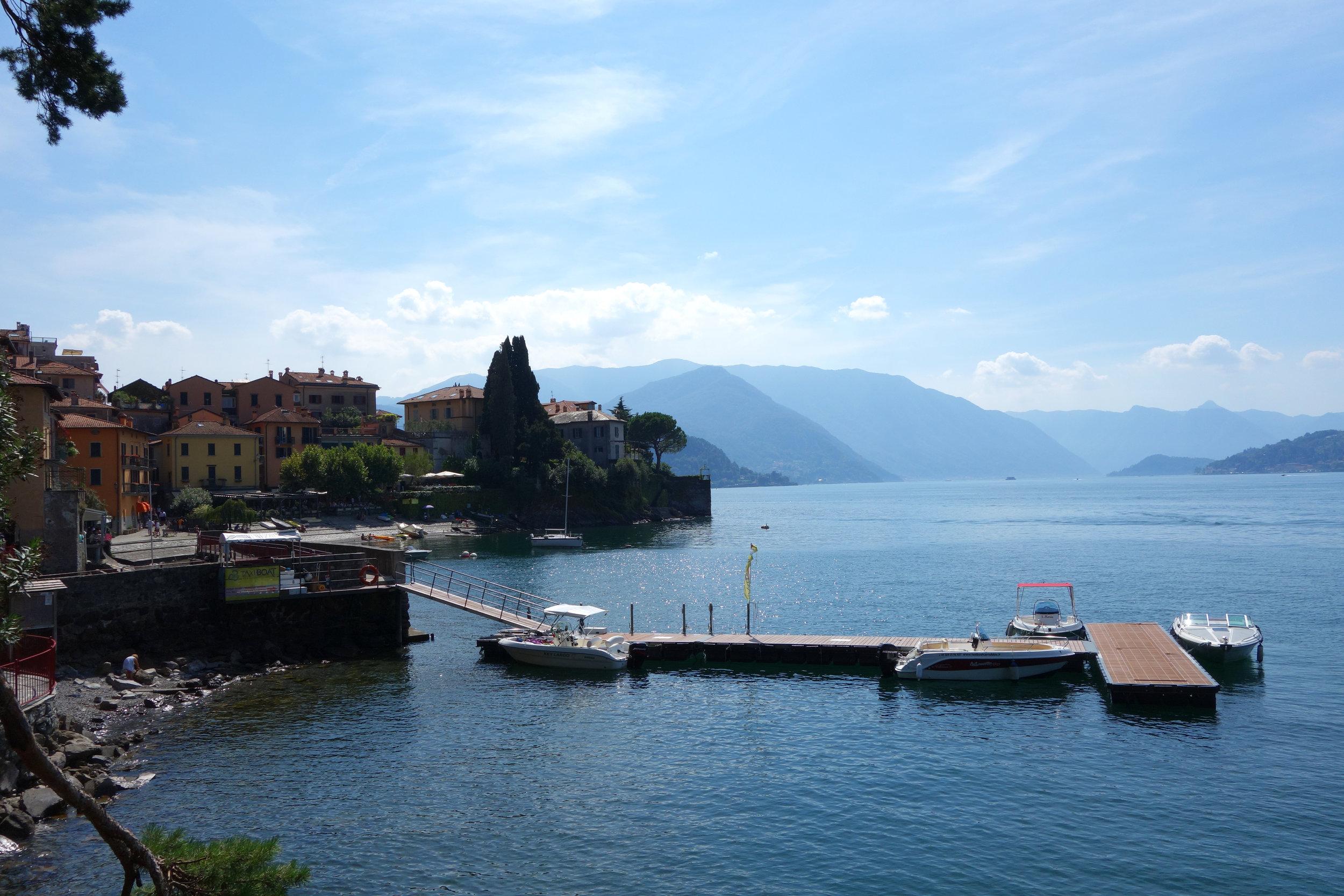Italy03