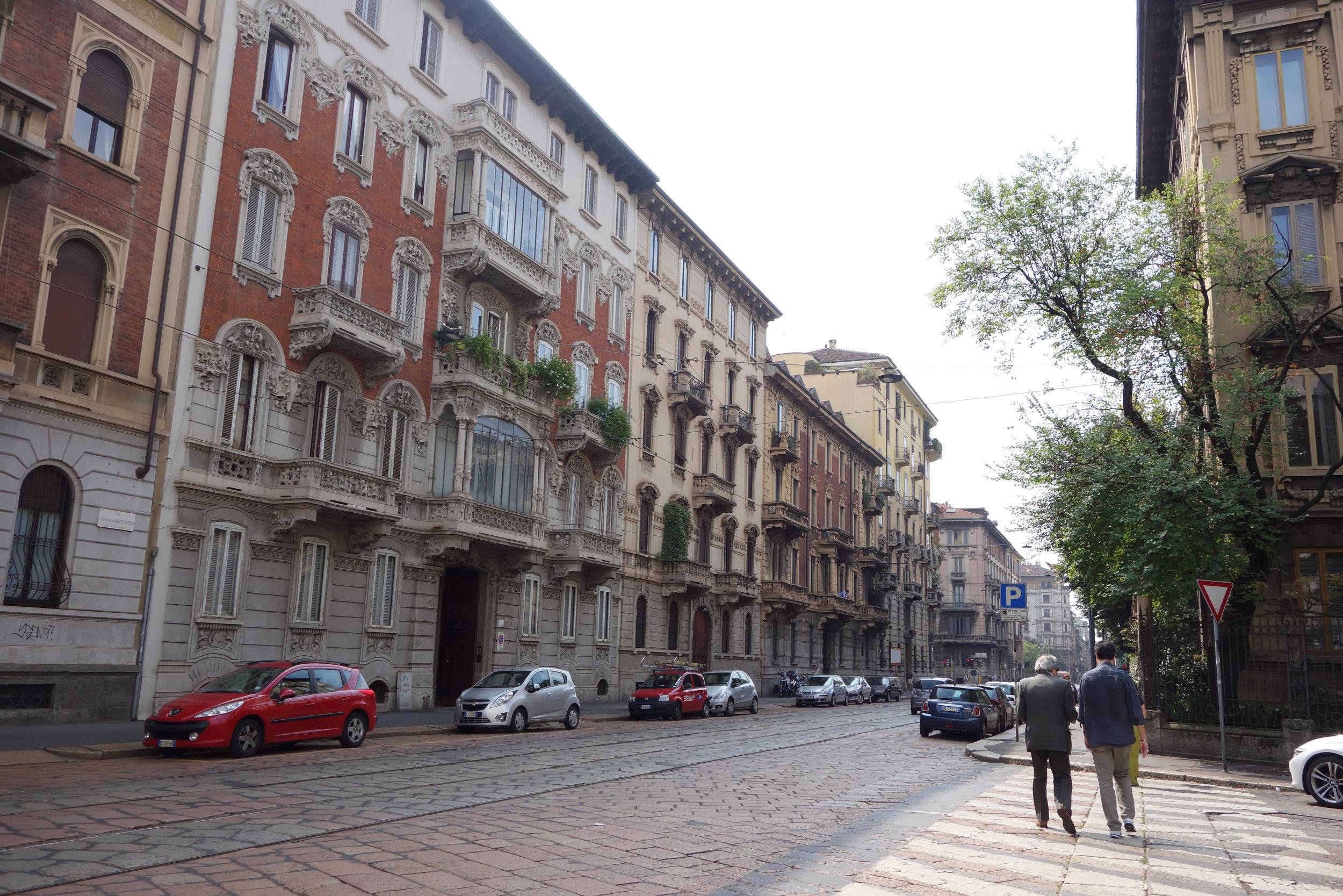 Italy18