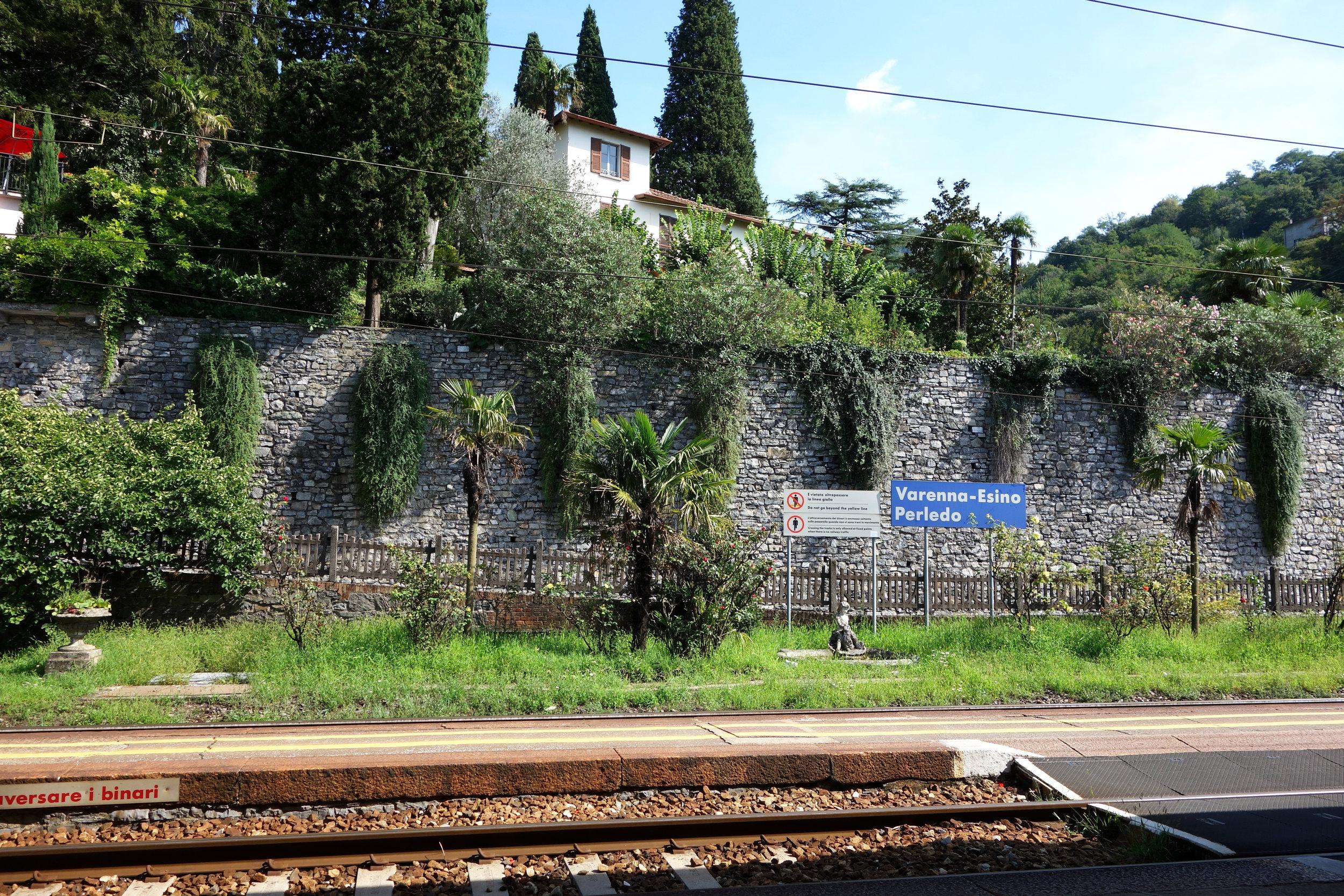 Italy30