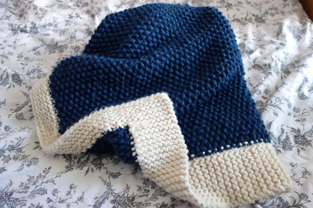 Knit01.jpg