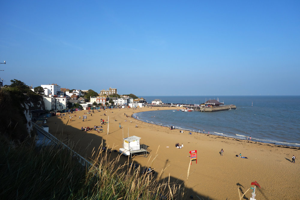 Broadstairs06.jpg