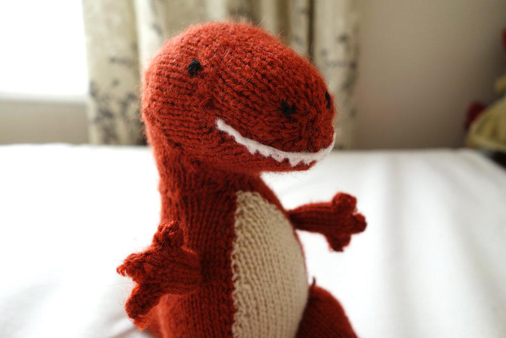 Dinosaur03.jpg