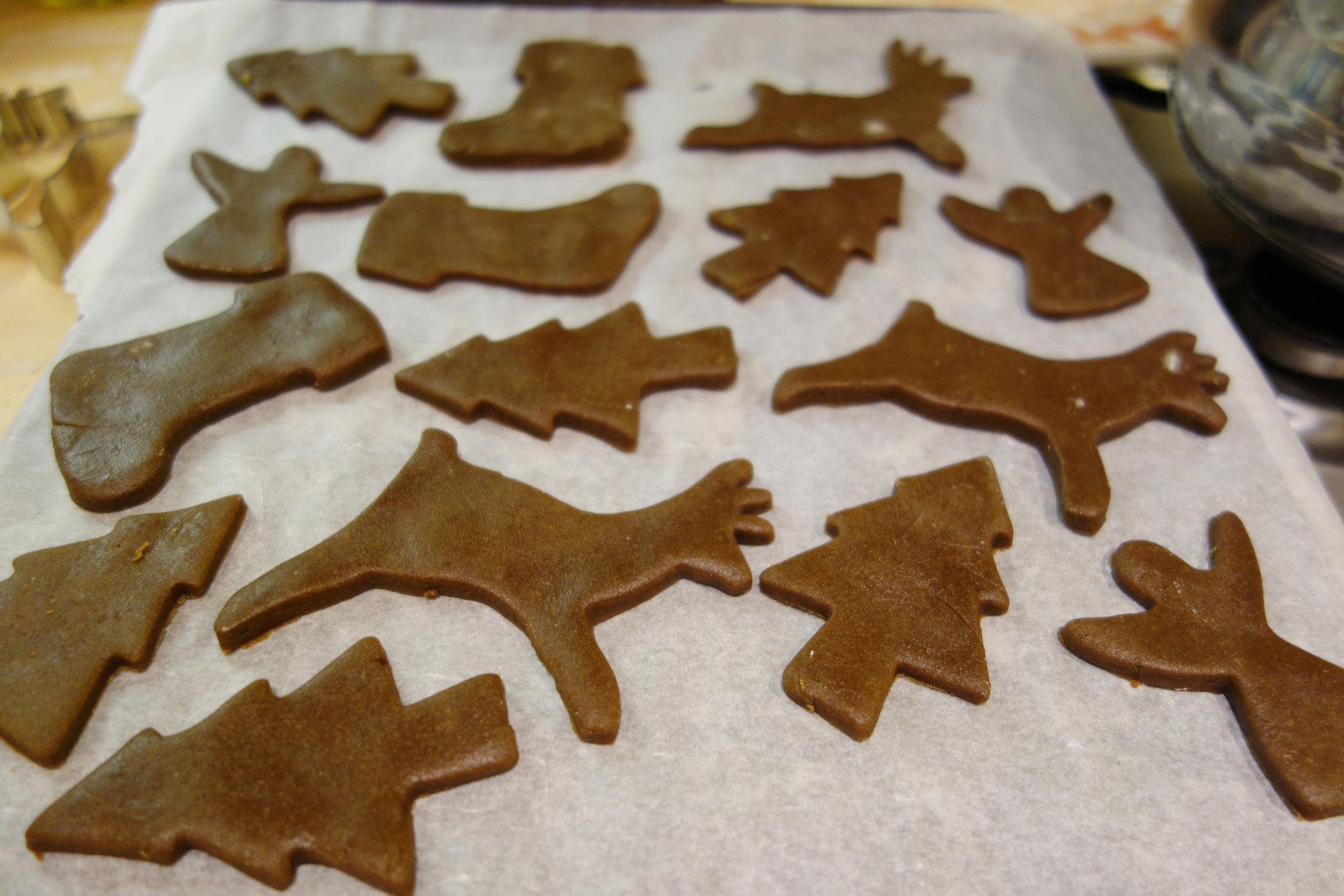 Gingerbread03