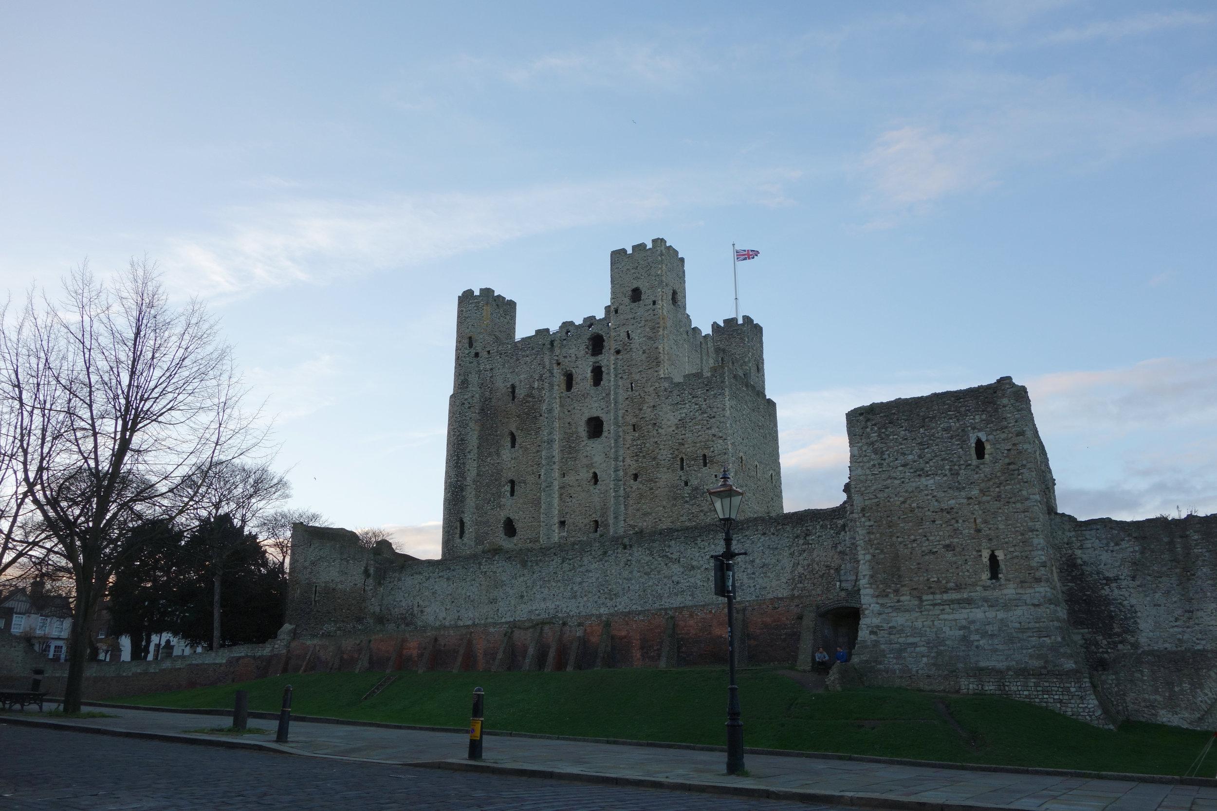 Rochester02