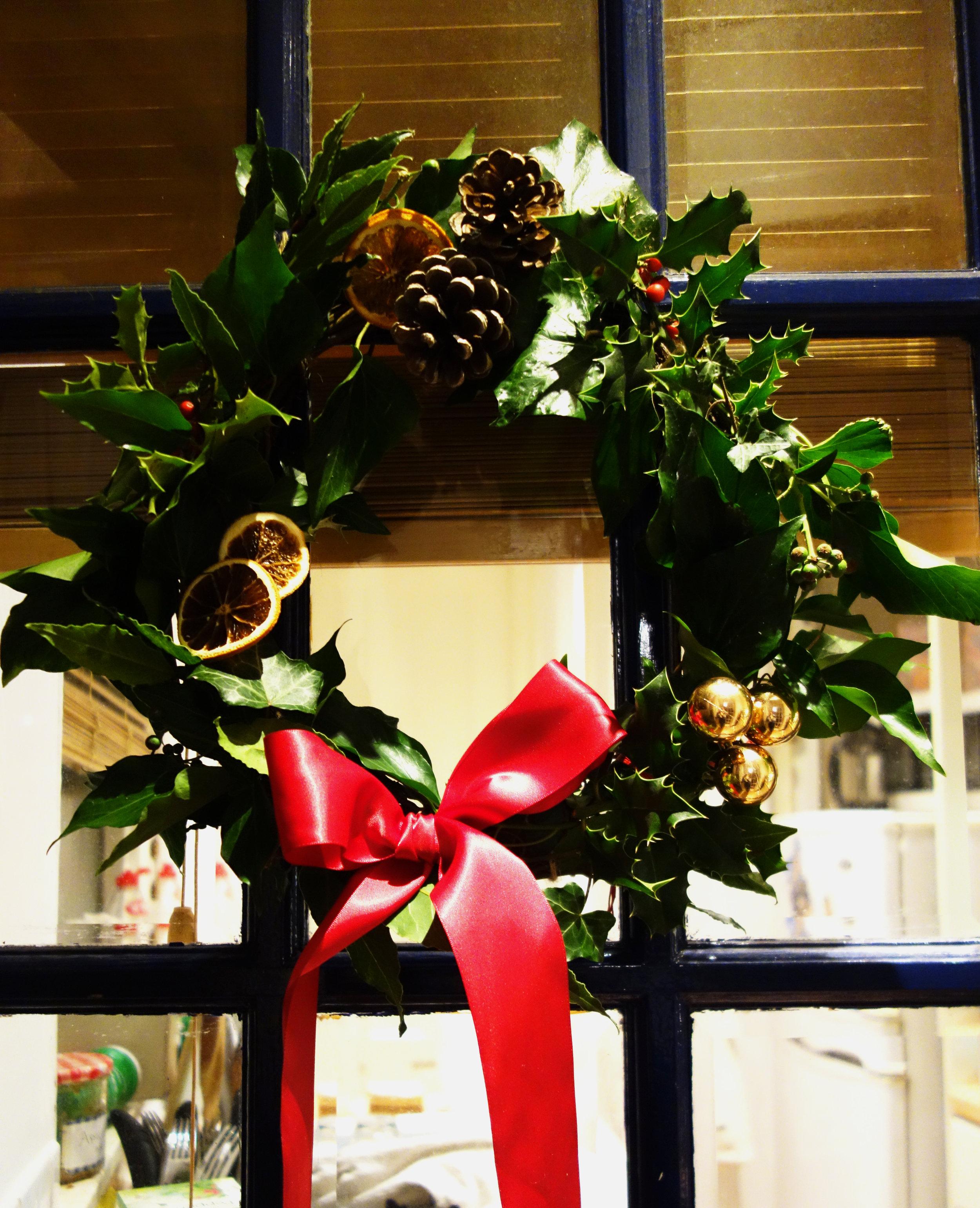 Wreath04