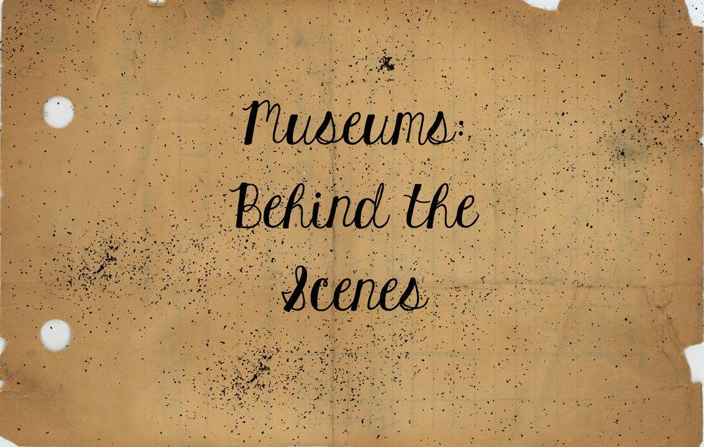 Museums01.jpg