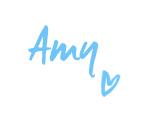 AmySig
