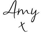 AmySig02