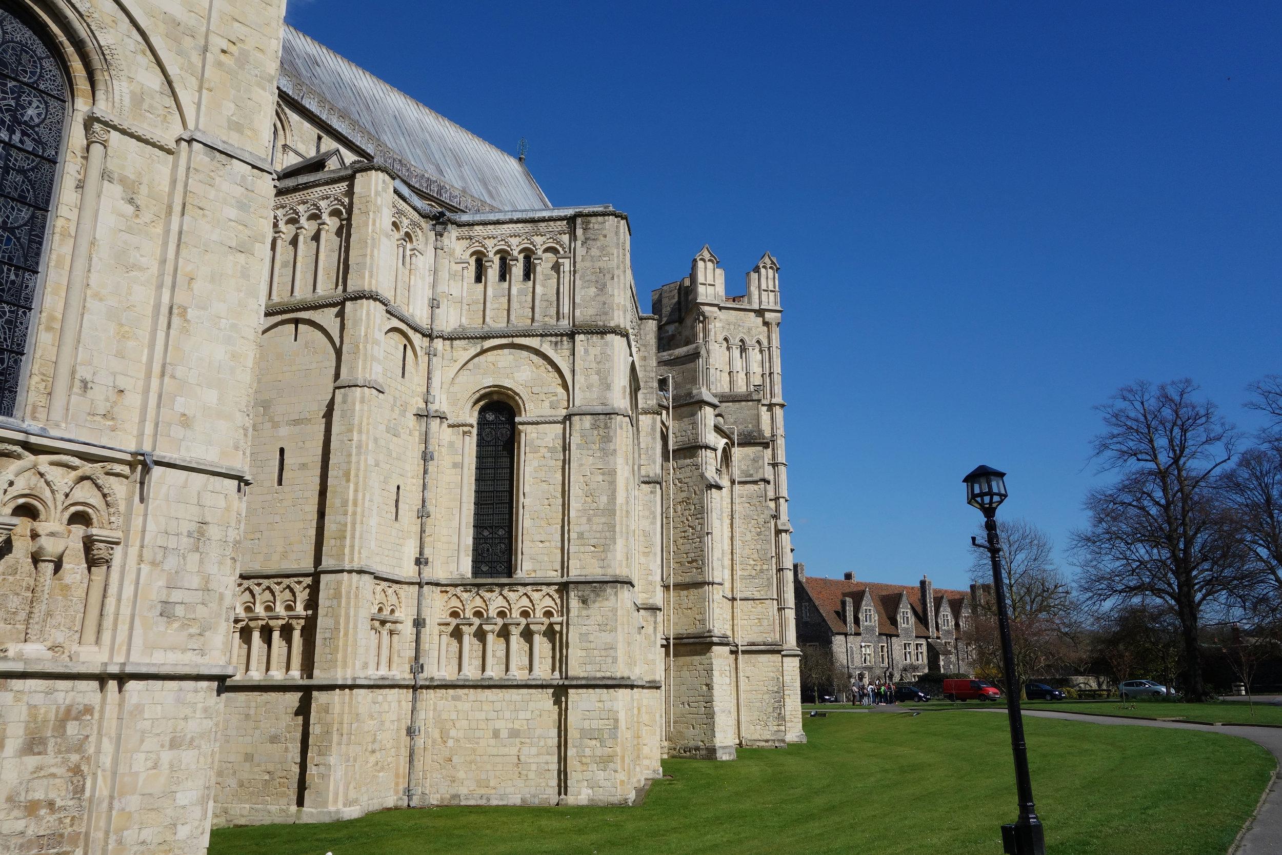 Canterbury01