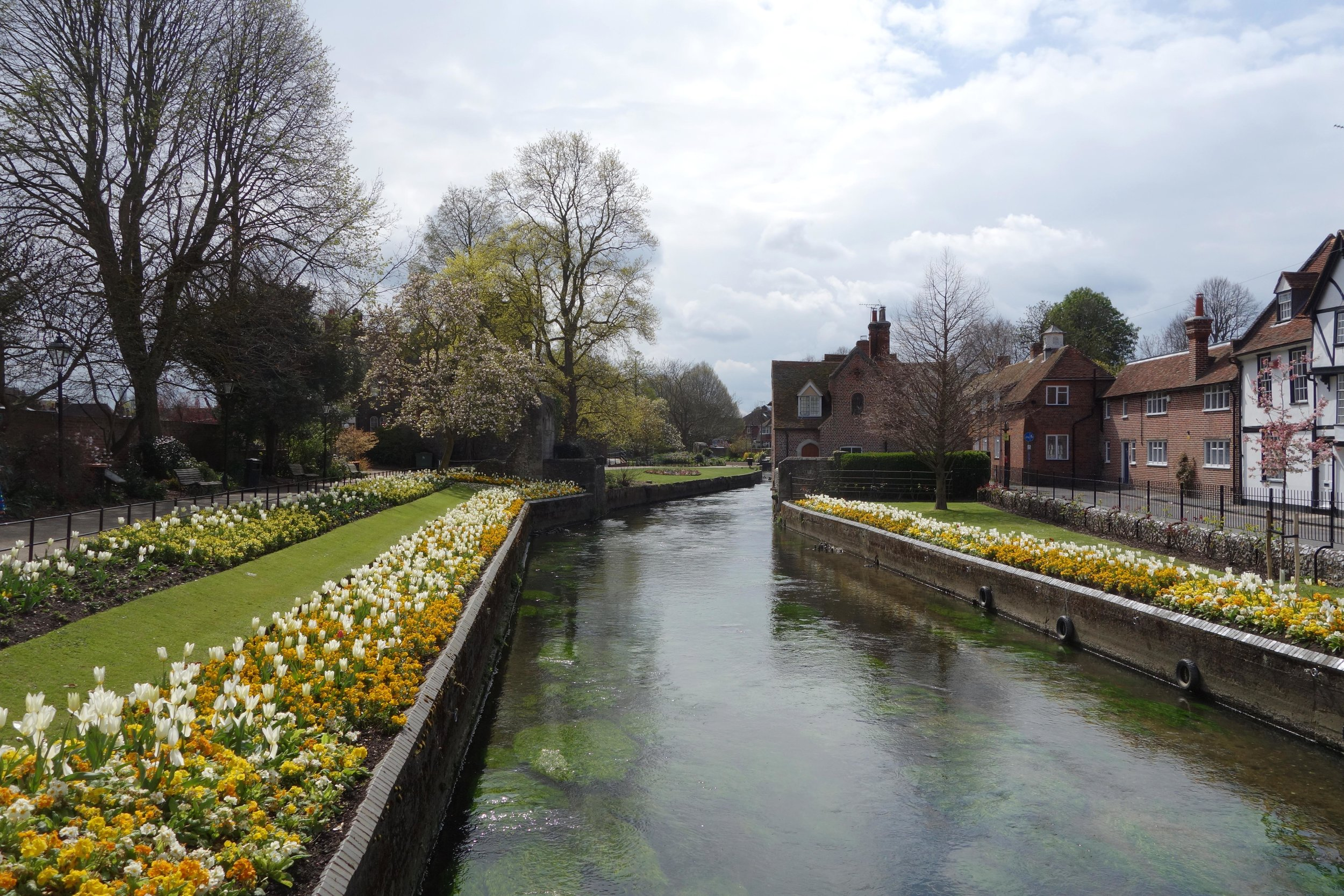 Canterbury02