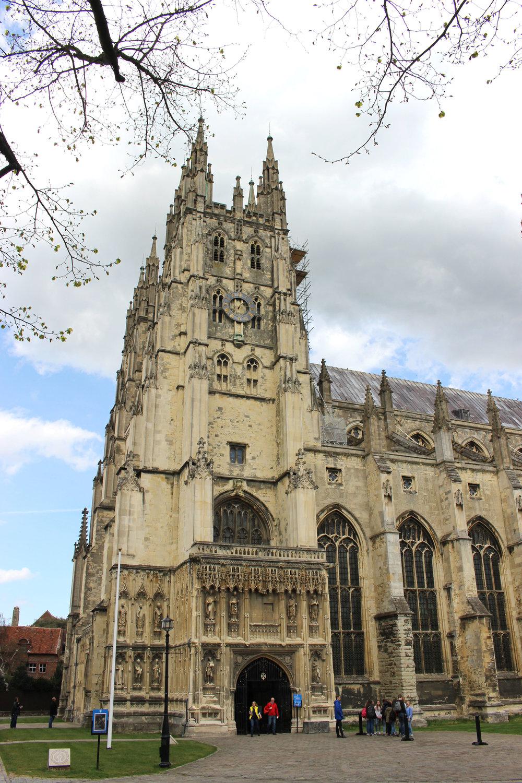 Canterbury03.jpg