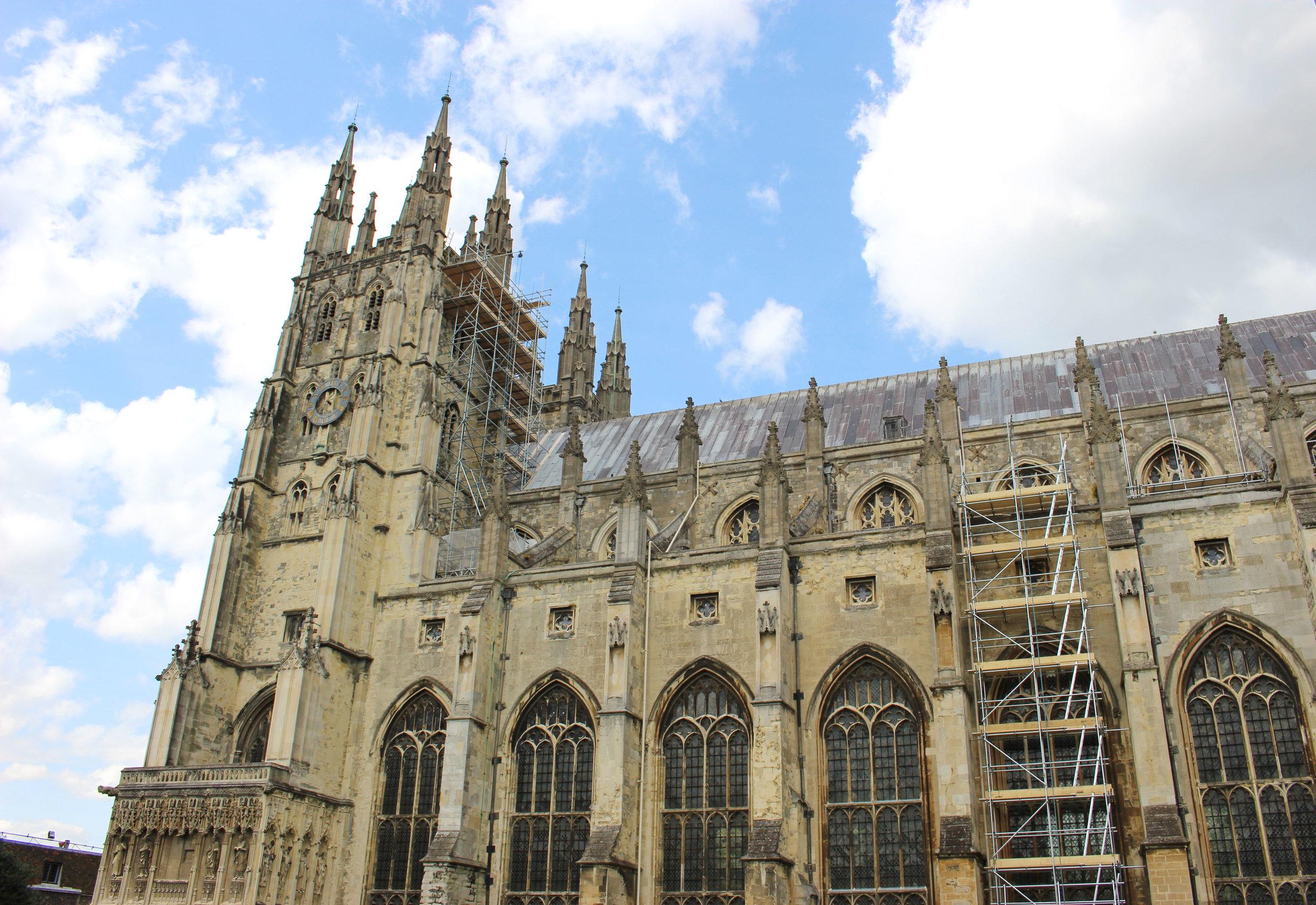 Canterbury04