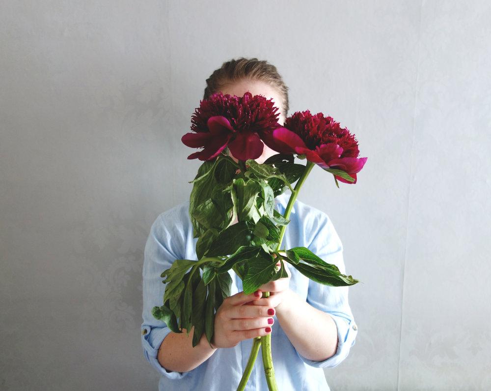 Flowers02.jpg