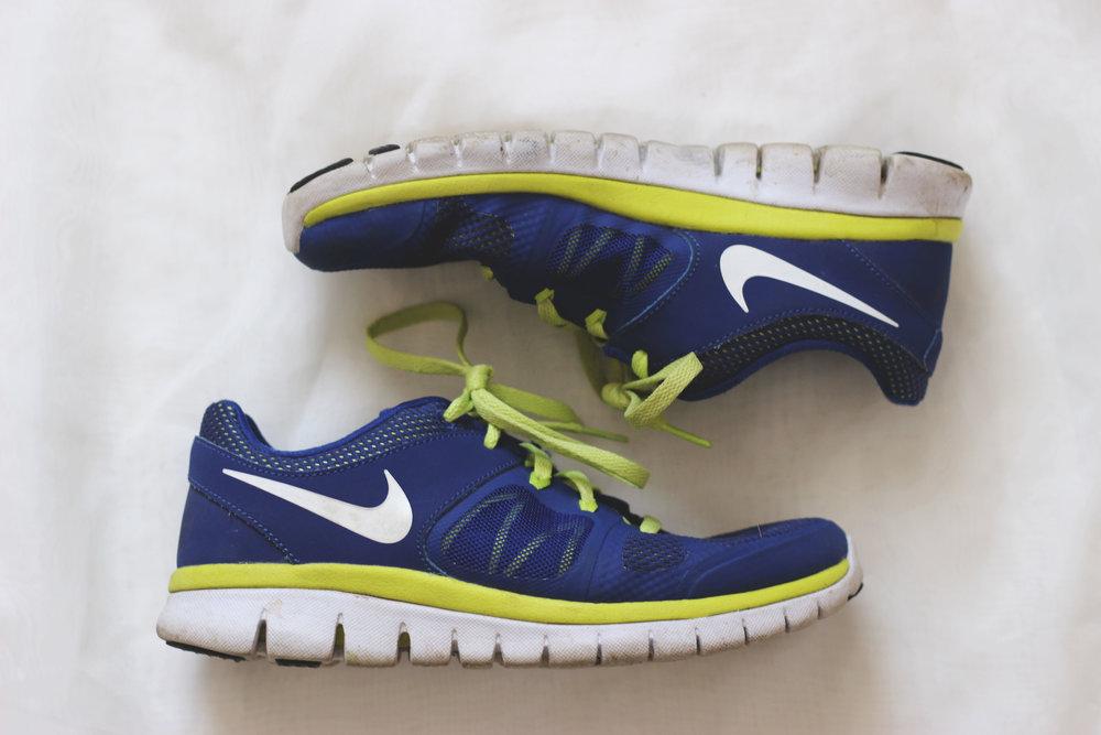 Running02