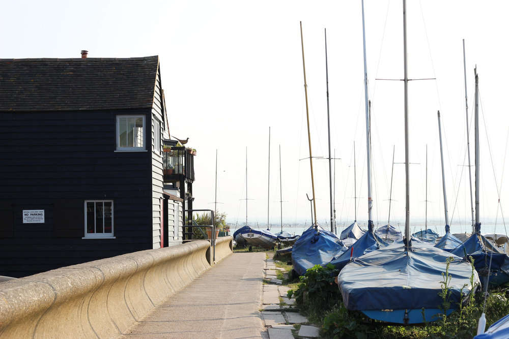 Whitstable06