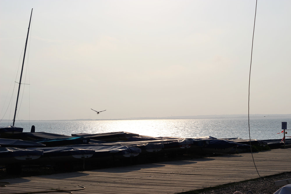 Whitstable08