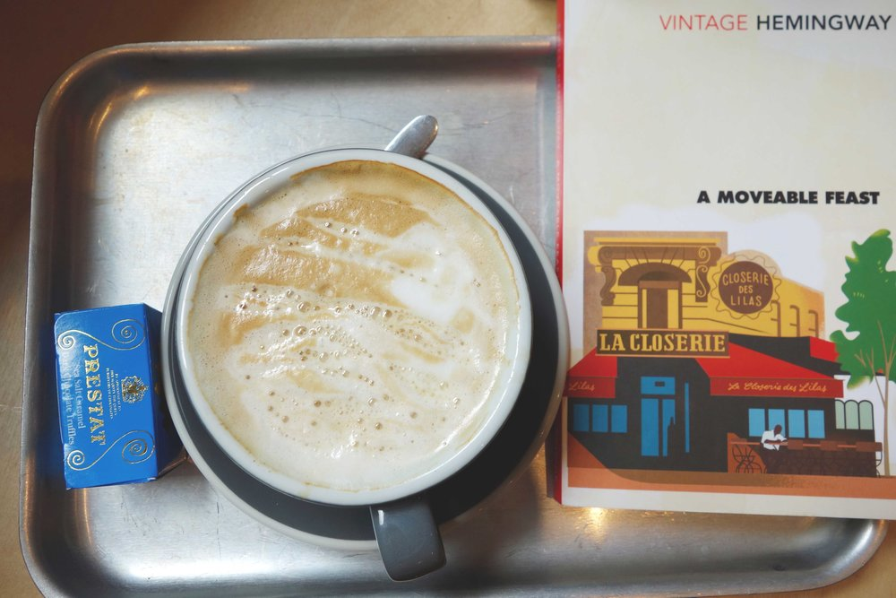 Coffee01-1.jpg