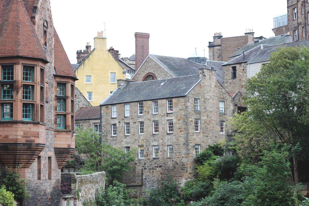 scotland01