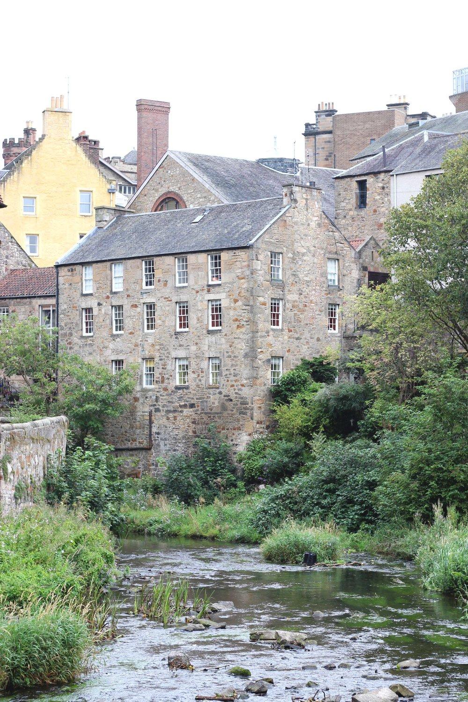 scotland14