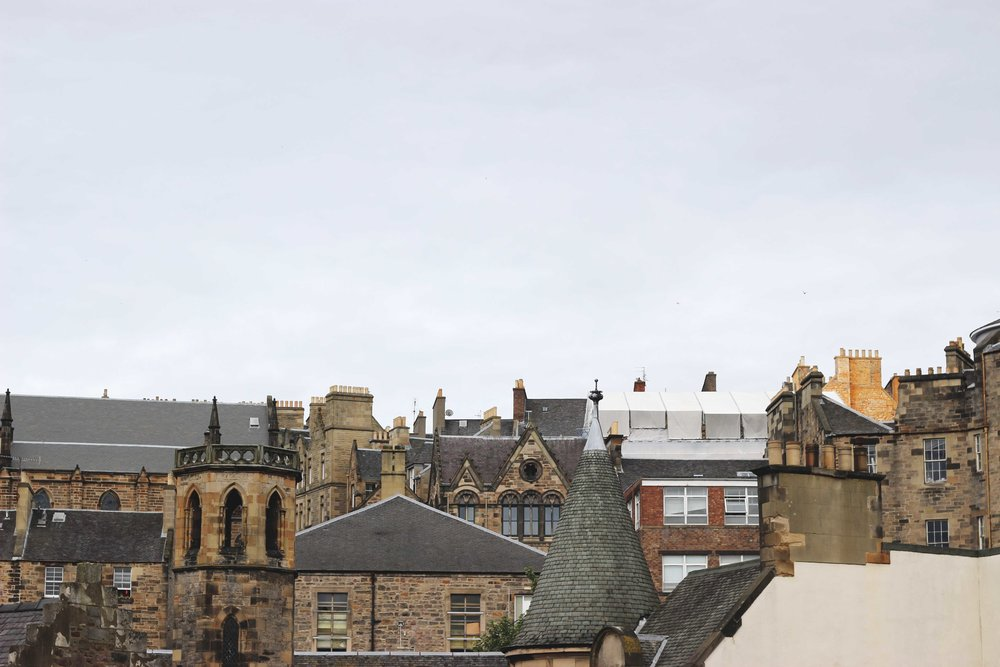 scotland17