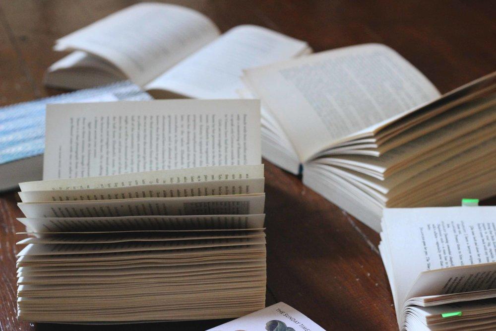Books05.jpg
