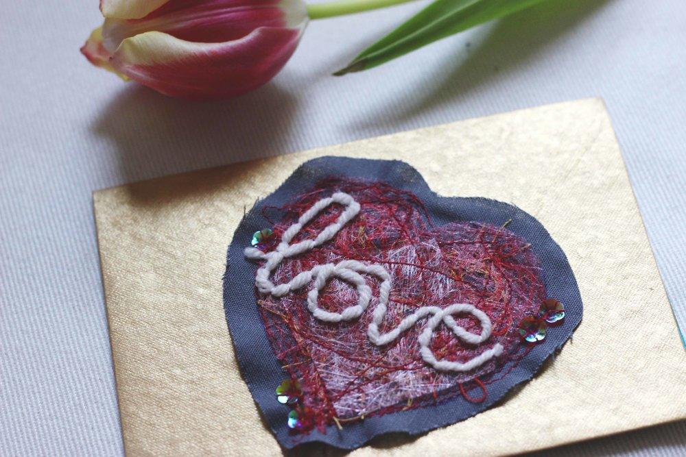 Love01.jpg