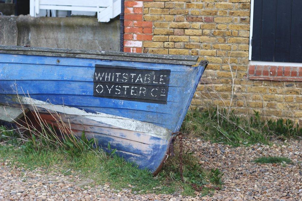 Whitstable03.jpg