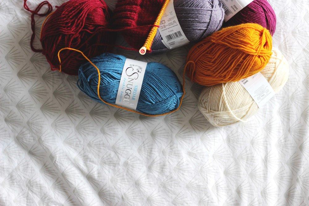 Knitting04.jpg
