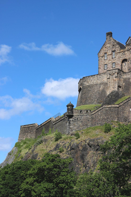 Edinburgh02.jpg