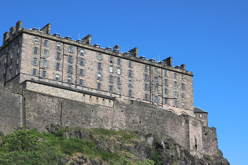 Edinburgh01.jpg