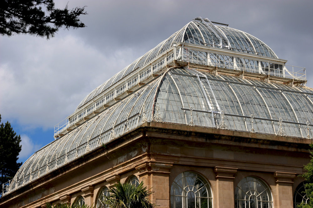 BotanicalGarden14.jpg