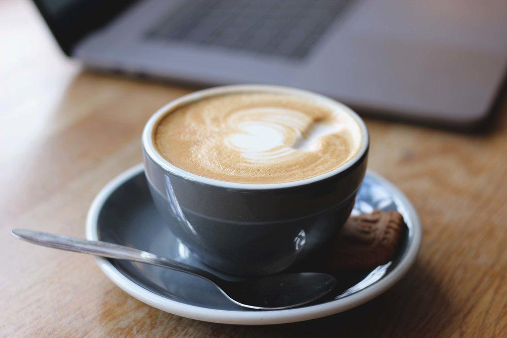 CoffeeShop08.jpg