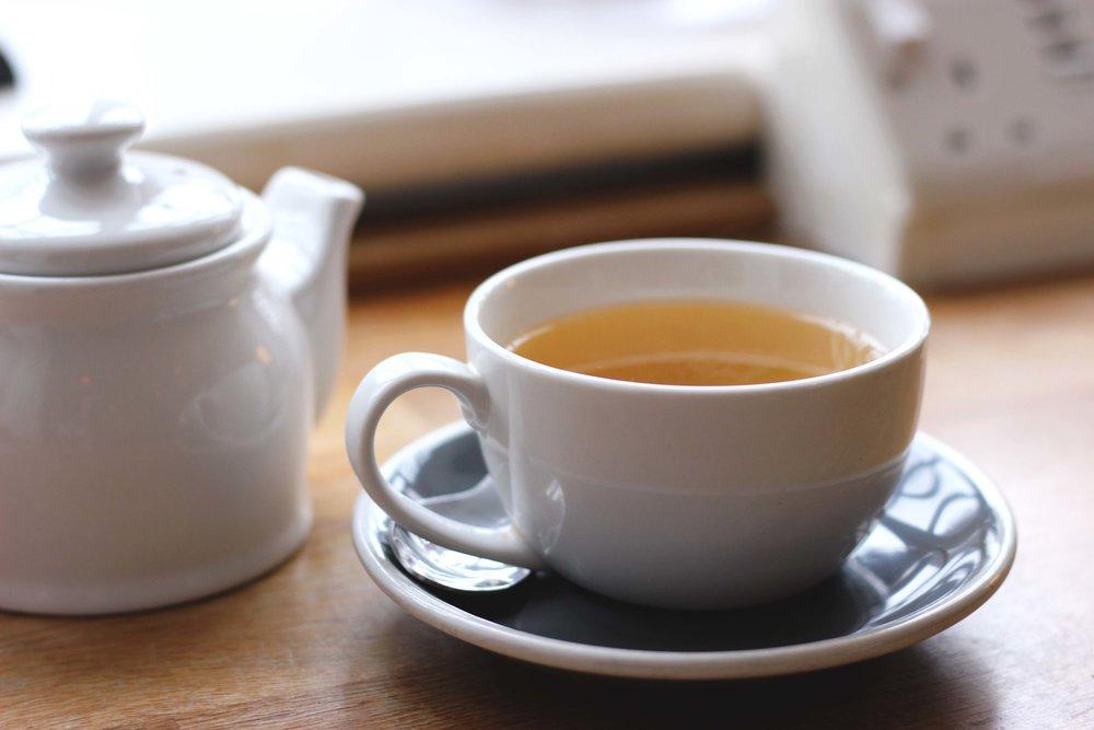 CoffeeShop01.jpg