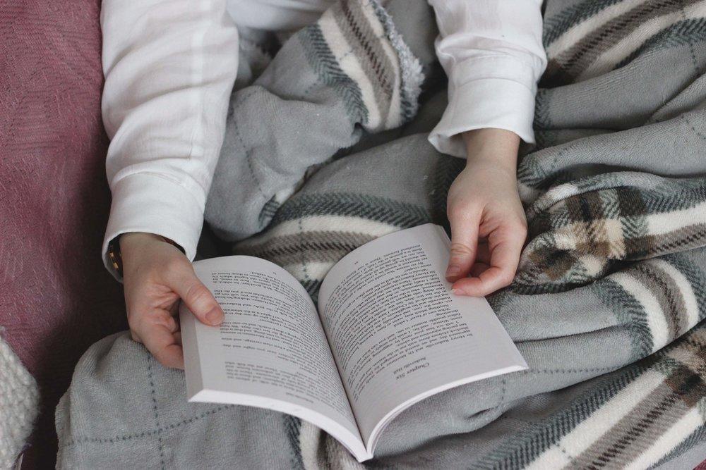 Reading11.jpg