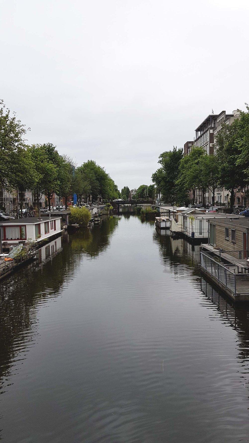 Amsterdam29.jpg