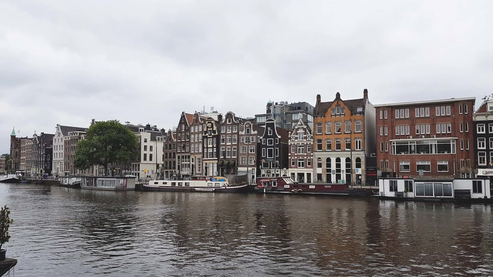 Amsterdam20.jpg