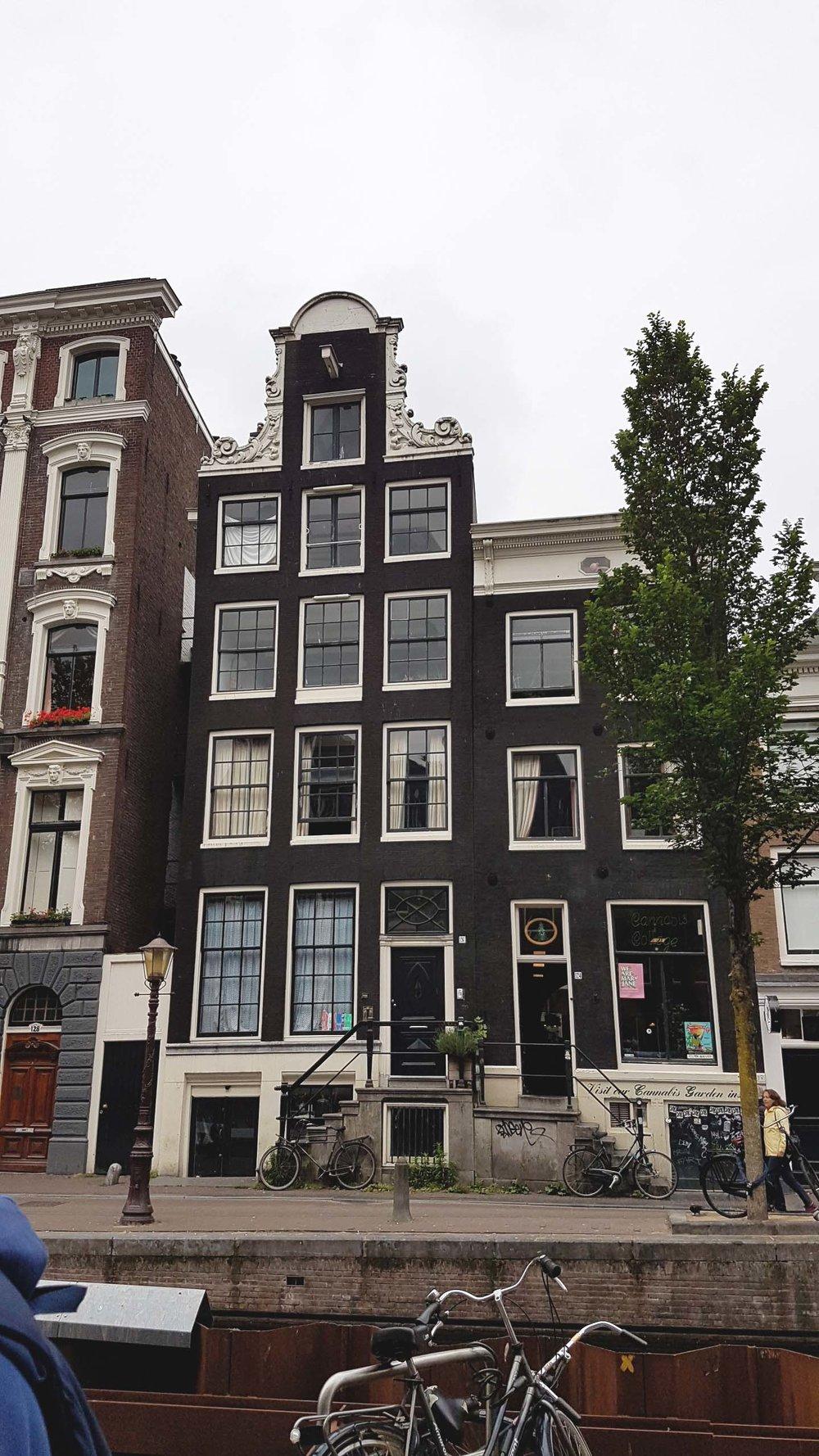 Amsterdam17.jpg