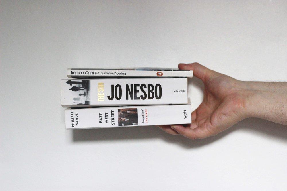 Reading02.jpg