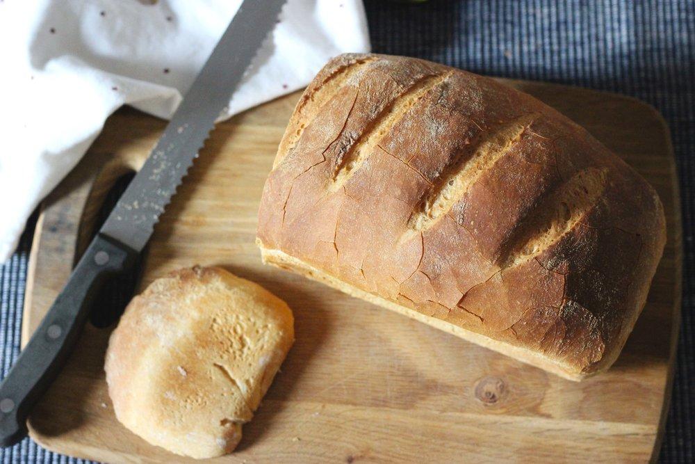 BreadBaking01.jpg